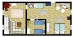 farmhouse-1st-floor-e1452713451859.jpg
