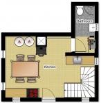 farmhouse-e1452713530473.jpg