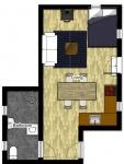 studio-e1452715048938.jpg